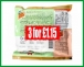 Delmege Soya curry 90g