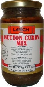 Larich Mutton Curry Mix 375g