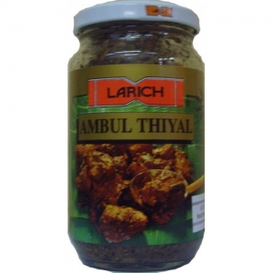 Larich Ambul Thiyal Mix 375g