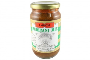 Larich Biryani Mix 375g