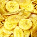 Elakkia Banana Chips 150g