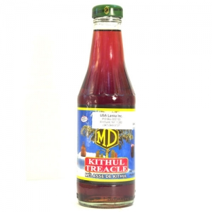 MD Kithul Treacle 350ml