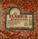 Elakkia Spicy Chick Peas 175g