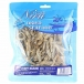 Niru Dried Anchovy Headless 100g