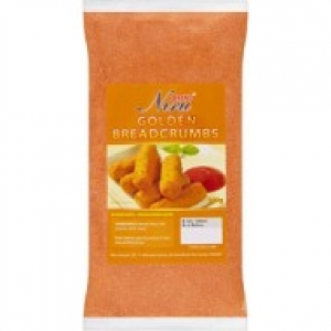 Niru Golden Bread Crumbs 500g