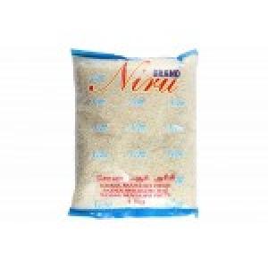 Niru Idly Rice 1Kg