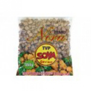 Niru Soya Nugget white Big 250g