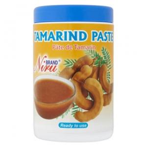 Niru Tamarind Paste 454g