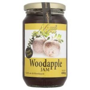Niru Woodapple Jam 450g