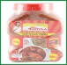 Suryaa Roasted Curry powder E/H 500g
